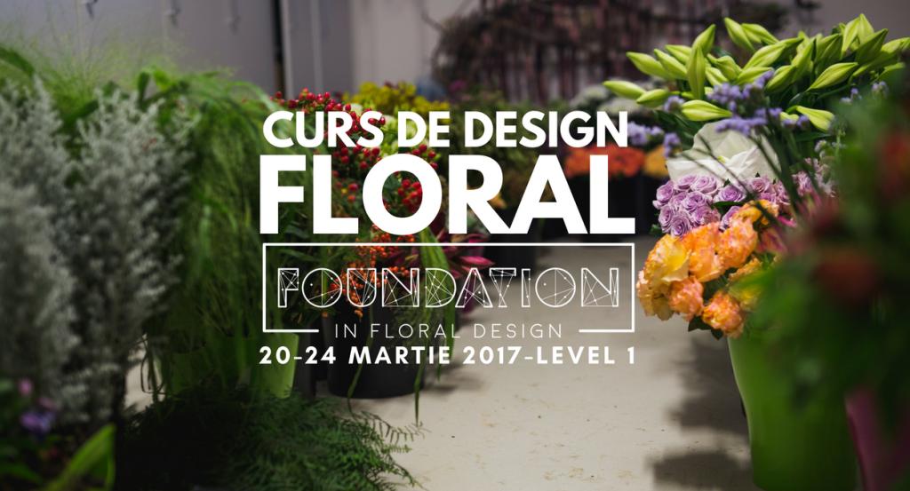 designer florist