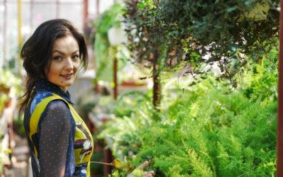 12 lucruri pe care clientii floristilor trebuie sa le stie