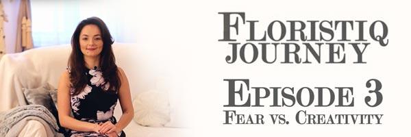 Floristiq Journey – Episode 3